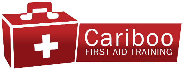 Cariboo First Aid Training